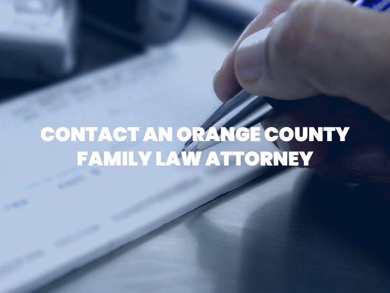 covid-family-law-attorney-orange-county