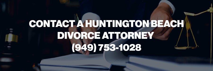 Huntington-beach-divorce-attorney-working