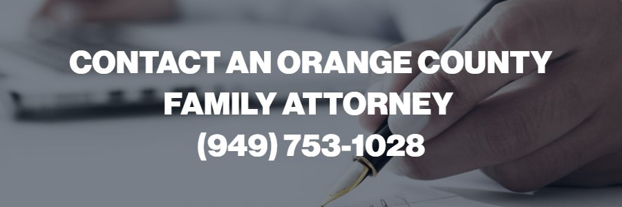 Orange-County-custody-covid-lawyer