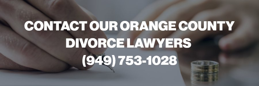 orange-county-divorce-lawyers